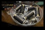 Energy drink Gold Dubai